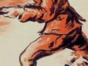 golpe Bersani nostro romanzo fantapolitico