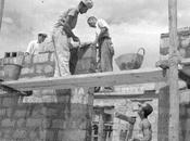 agevolata edilizia, l'aliquota classificazione lavori