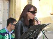 Paola Turroni: guerra sempre