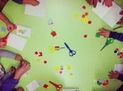 Buone pratiche all'asilo nido: condividere mattina bambini