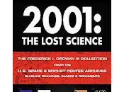Recensione 2001: Lost Science