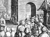 L'Illuminismo soppressione Gesuiti