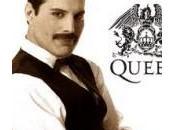Freddie Mercury, biopic Sacha Baron Cohen Blake Lively