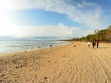 Quanto Costa Vacanza Bali?