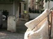 Istanbul, Europa: raccolta differenziata Istanbul
