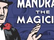 Mandrake fine della piovra'
