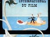 Forse tutti sanno che... russi Cannes (1946)