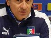 L'Italia pasticciona affida SuperMario
