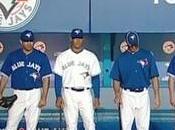Toronto Blue Jays, baseball: +70% jersey vendute pochi mesi. perché boom