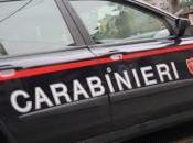 Carabinieri travestono farmacisti incastrano rapinatori