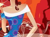 """Ritorna """"musica gusto"""", Canevel Music aprile 2012"""