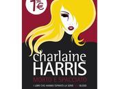 """Nuove Uscite """"The Southern Vampire Mysterie: Morto Spacciato"""" Charlaine Harris"""