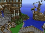 Minecraft supera quota milioni download Xbox