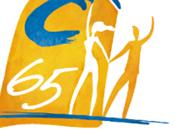 Costa; anniversario: crociere 2014/2015