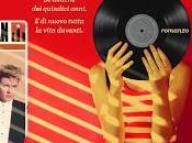 libreria aprile! COME FOSSE IERI Irene Vanni Fabbri Editore