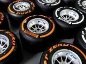 Pirelli vicina rinnovo della fornitura