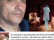 """radio MAURIZIO GIOVANNI, ospite """"Letteratitudine venerdì marzo circa)"""