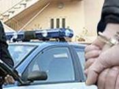 Lino Romano Arrestato mandante raid