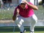 Golf: oggi quattro piemontesi gara Marocco