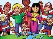 effetti positivi dell'approccio interculturale scuola