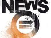 Nightly News: manipolazione pervasiva secondo Jonathan Hickman