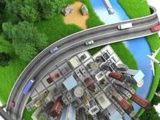 Urbanistica, Bolzano Innsbruck pronte diventare smart cities