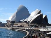 Cosa farà innamorare Sydney