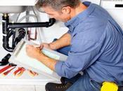 L'IVA agevolata edilizia lavori manutenzione ordinaria