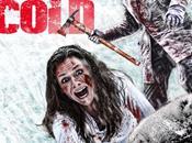Blood Runs Cold, freddo trailer americano slasher svedese