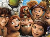 Recensione: Croods