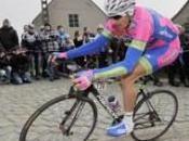 Giro delle Fiandre 2013: ambizioni Filippo Pozzato