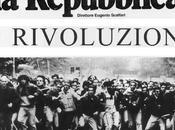 Rivoluzionari macelleria
