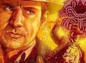 Impossibile Movies Project: Indiana Jones l'Albero della Vita