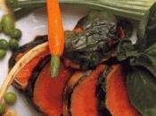 Ricette vegetariane Pasqua!