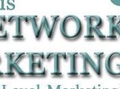Networker... professione?