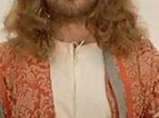 """Grillo: """"Cercasi Gesù"""""""