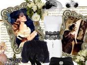 Weekly Diva's Ispiration Sarah Jessica Parker