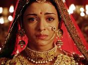 Bollywood Rescue: Recensione Guzaarish (2010)