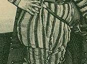 Franco Battiato come Cyrano Bergerac