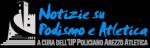 Maggio 2013: corre Scalata Castello.