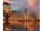 Arte, anche 2012 vince Louvre: museo visitato