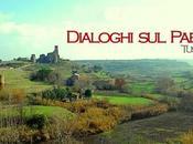 Dialoghi paesaggio secondo appuntamento