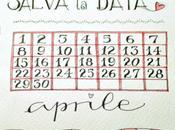 Perché ITALIANO? Invito SALVA DATA faidate