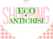 ECO-SHOPPING anticrisi! iniziativa ritiro abiti usati Intimissimi
