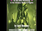 Pegana Lord Dunsany: Alle origini Pantheon Lovecraftiano