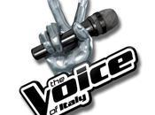 Voice Italy: ultima puntata scelte. Ecco squadre