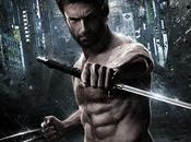 Wolverine l'Immortale: trailer samurai