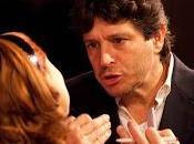 """""""C'eravamo troppo amati"""" Teatro Servi"""