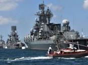 russia mediterraneo, questione degli stretti cipro