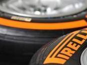 Pirelli: gomme verranno riviste prima Bahrain